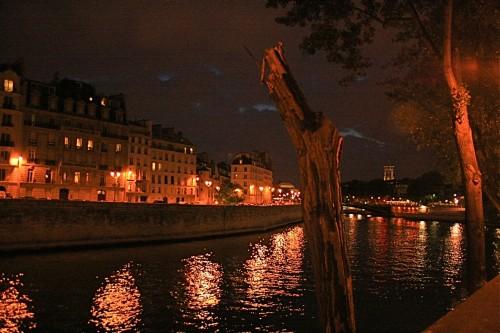 PARIS-~1.JPG