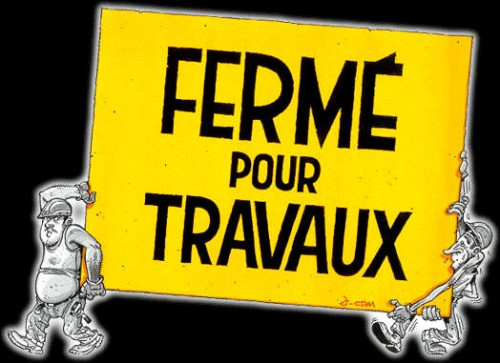 ferme_pour_travaux.jpg