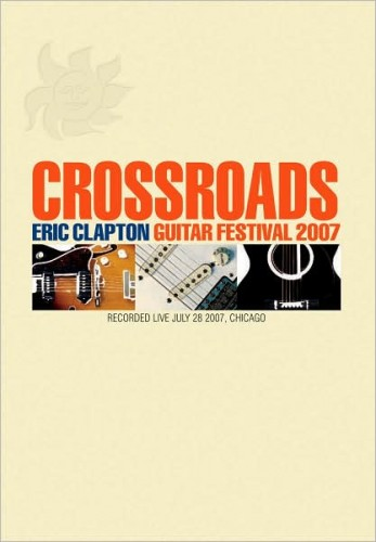 Crossroads-Guitar-Festival-2007-dvd-cover.jpg