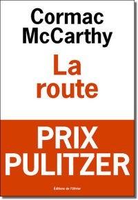 la-route-de-cormac-mccarthy[1].jpg
