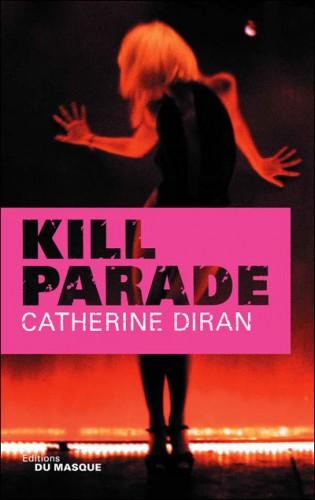kill parade.jpg