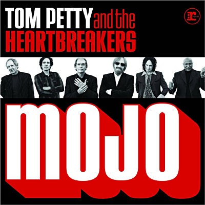 Tom-Petty-Mojo-CD-album_z.jpg