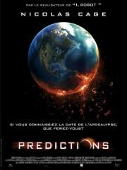 affiche-du-film-predictions.jpg