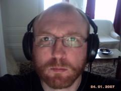 Ecouter music.JPG