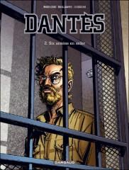 Dantes 2.jpg