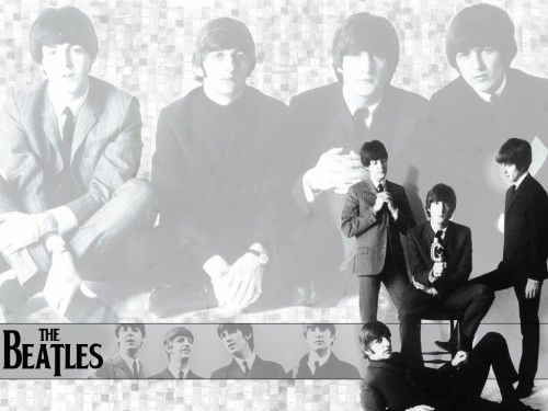 Beatles 1.jpeg