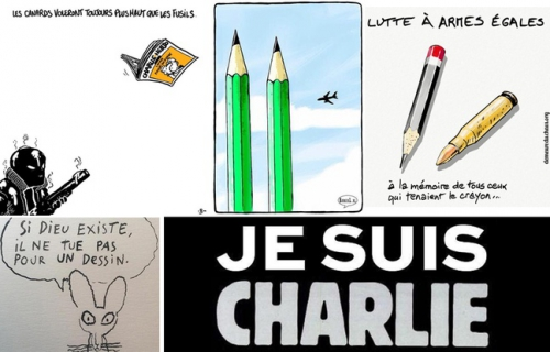 648x415_dessins-hommage-redaction-charlie-hebdo-visee-attentat-7-janvier-2015.jpg