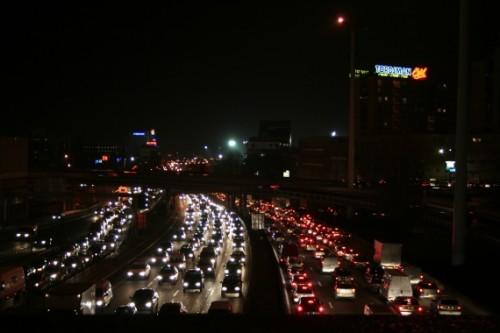 Embouteillage-sur-le-periph.jpg