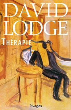 therapie-david-lodge.jpg