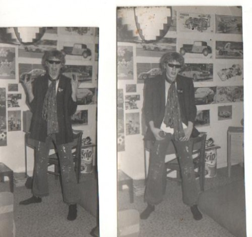 My punk years.jpg
