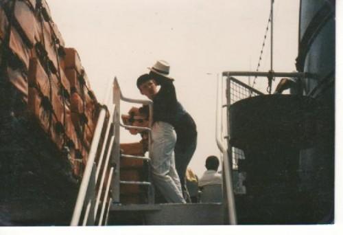 13 mai 1988 Katherina.jpg
