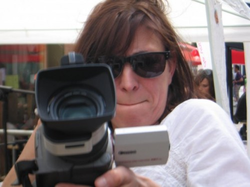 Caméra 1.jpg