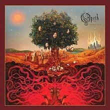 220px-Opeth-Heritage.jpg