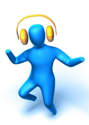 Ecouter de la musique.jpg