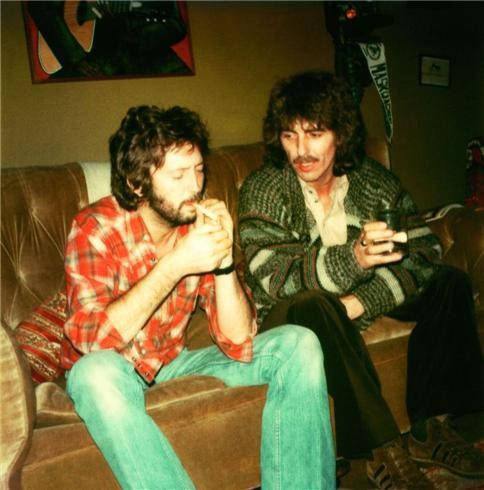eric-clapton-and-george-harrison.jpg