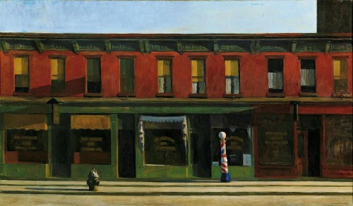 Hopper-Early-Sunday-Morning.jpg