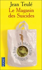 Le magasin des suicides.jpg