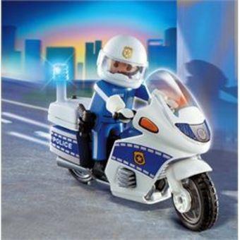 4262-motard-de-police.jpg
