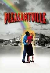 Pleasantville.jpg