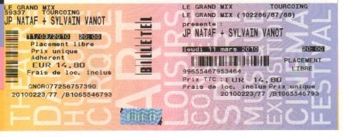 Billet Jipé NATAF Tourcoing 11 mars 2010.jpg