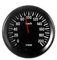 vitesse 2.jpg