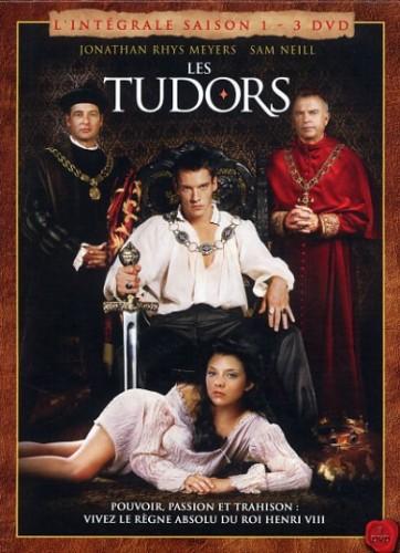 Tudors 1.jpg
