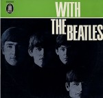 Beatles import 1.jpg