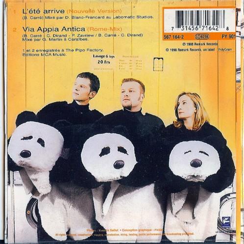 Les pandas 2.jpg