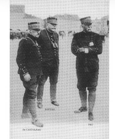 Les généraux de 14.18.jpg