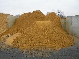 sable jaune.jpg