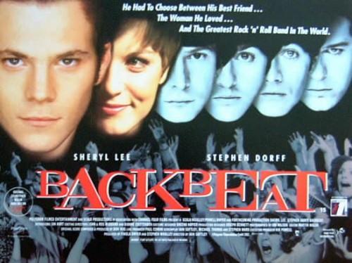 BackbeatPoster.jpg