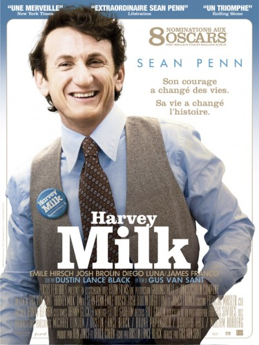 harvey_milk_affiche.jpg