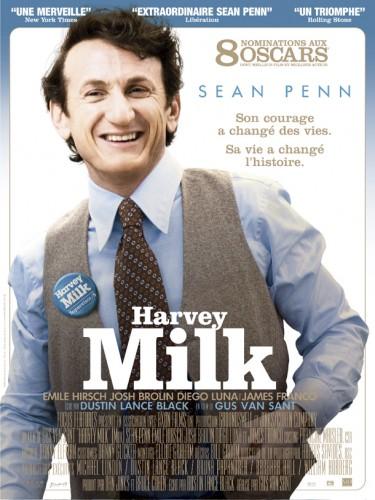 harvey_milk_affiche.jpg