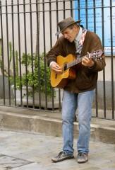 chanteur de rue.jpg