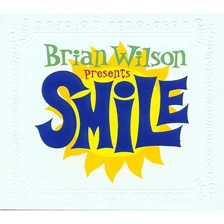 Smile de Brian Wilson.jpg
